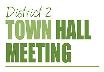 District2 TownHall 360x250