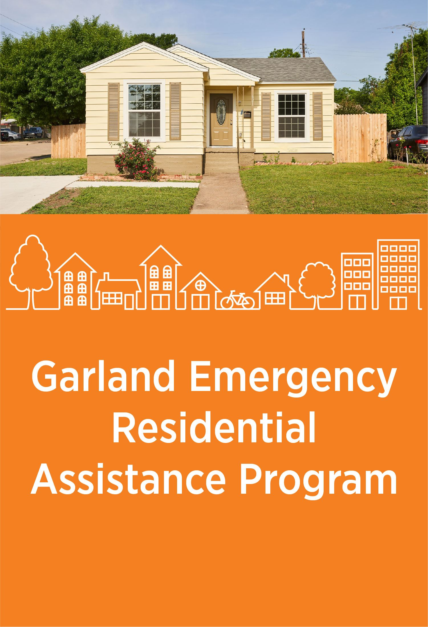 Garland Emergency Residential Assistance Program_360x527