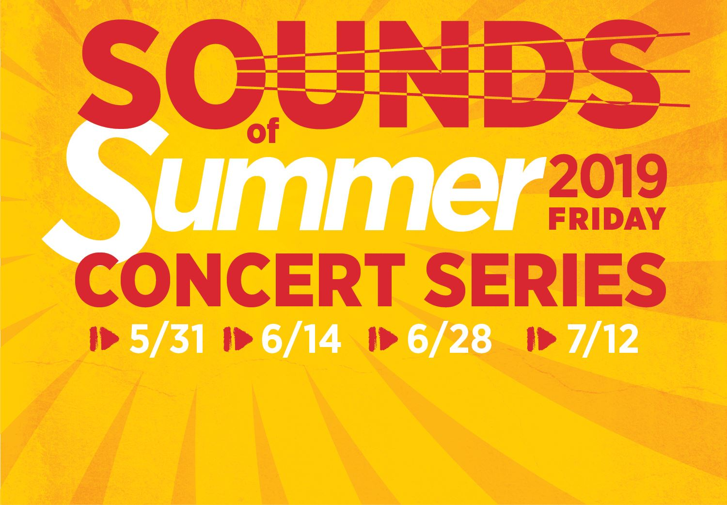 Sounds of Summer_360x250