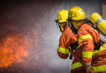 Firefighter_website Image 360 x 250